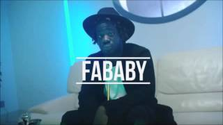 Fababy - Ma Petite