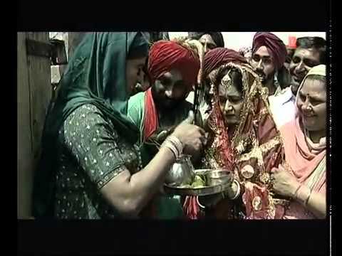 Family 420   Funny Punjabi Movie   Gurchet Chittarkar
