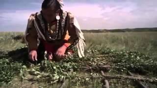 Documentary Film 2015 | The Wild West True Grit,Nat Geo Wild 2015 , National Geographic ,HD