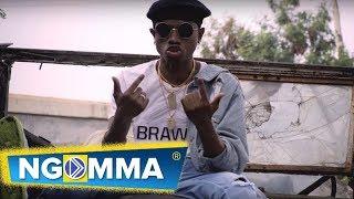 Dulla Makabila - KUINGIZWA (Official Video)