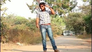 athiloka sundari full hd video song