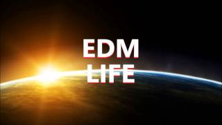 New Electro & House 2015 Best of Party Mashup, Bootleg, Remix Dance EDM Mix