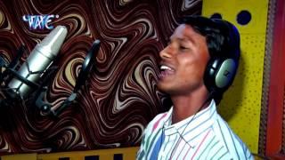 परधनवा के रहर में   Pardhanwa Ke Rahar Me   Bhojpuri Hot Songs 2015 HD