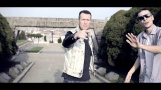 ADiss feat. Supa & Layla - Have No Money《OFFICIAL VIDEO》