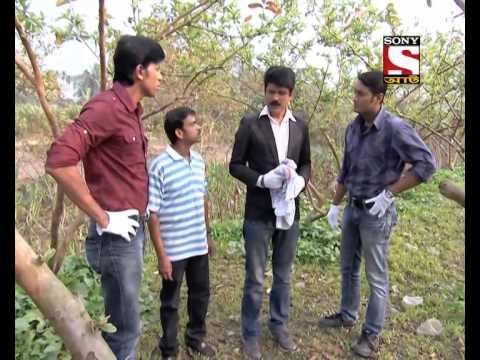 Xxx Mp4 CID Kolkata Bureau Bengali Mon Ku Ashay Episode 122 3gp Sex