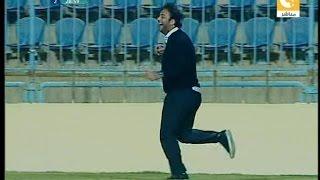 مرتضى زعلان من ميدو : ازاي تحتفل وحماده امام ابو صاحبك ميت !!
