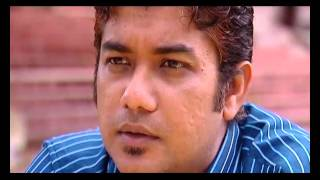 Gohor Baida Drama Serial Eps--70 (AR Montu)