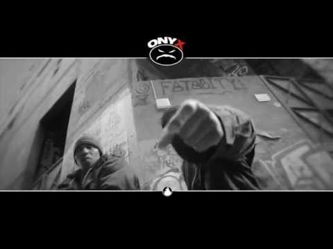 Xxx Mp4 Onyx Buc Bac Prod By Snowgoons OFFICIAL VIDEO 3gp Sex