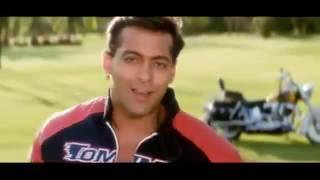 Dheere Dheere Yeh Hai Jalwa (2002)Full HD 1080p Song Salman Khan and Amisha Patel
