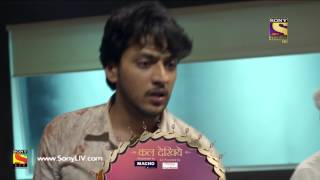Ek Rishta Saajhedari Ka - Episode 114 - Coming Up Next