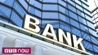 """Hiện đại hóa ngành ngân hàng bằng """"công nghệ"""" Nhật Bản"""
