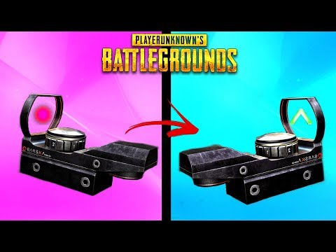 10 THINGS YOU FORGOT YOU CAN DO IN PUBG! - PlayerUnknownsBattlegrounds
