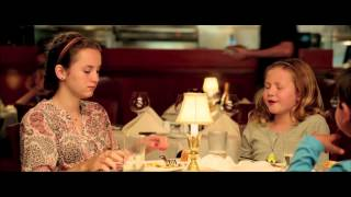 This is 40 | deleted scene - Dining With Barry And Barb