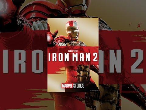 Xxx Mp4 Iron Man 2 3gp Sex