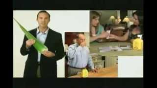 Forever Living Products Profile ATP No. 971 000 462 236