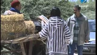 الريحانة مسلسل تونسي حلقة الأولى