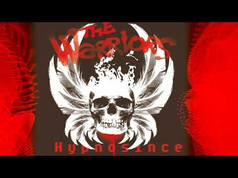 Xxx Mp4 Old Instrumental I Found XXx The Warriors XXx Free Untagged For Loyal Subs 3gp Sex