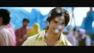 Me best Indian music Med hedi benayed