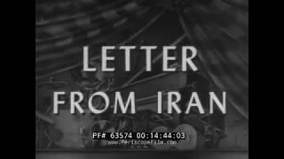 ARMY NAVY SCREEN MAGAZINE 22   BURMA OUTPOST  LETTER FROM IRAN   CARTOON  YANK MAGAZINE   63574