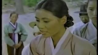 김문희,백일섭,박진희,홍성민 마님(1987년)