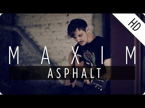Xxx Mp4 MAXIM ASPHALT Acoustic Version 3gp Sex