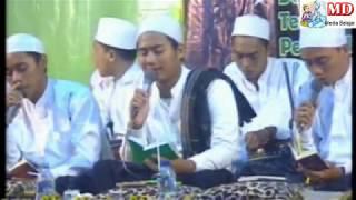 FATIHAH INDONESIA - USTADZ RIDWAN ASYFI ❤ TURI PUTIH ❤ MTs. Matholiul Falah Simo Bersholawat