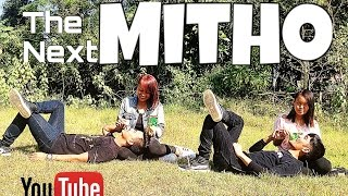 MITHO DANCE COVER || THE NEXT FT. BISHWA NEPALI || BY YOGESH KARKI