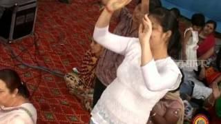 Tere Naina Bittiya By Shri Vinod Ji Agarwal  - Jagadhri Haryana