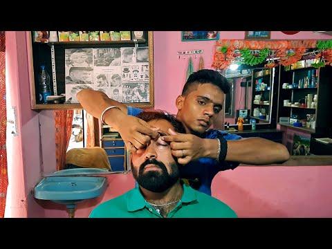 Xxx Mp4 Indian Head Massage ASMR Extreme Relax 3gp Sex