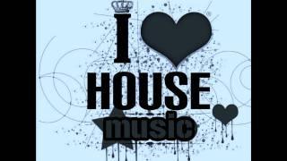 Download Stereo love (Molella remix) Edward Maya & Vika Jigulina HD