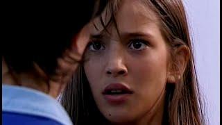 Rebelde Way, Erreway - Capítulo 122 Completo