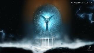Powerful Orchestral Music: SUPERLUMINAL | by Mark Petrie