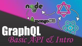 #3 Schemas & Resolvers | Build a Complete App with GraphQL, Node.js, MongoDB and React.js