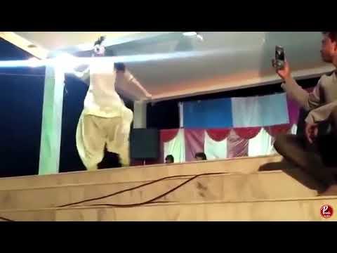 Xxx Mp4 Randi Bojpuri Sex Randi Danse 3gp Sex