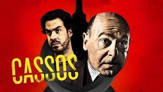 Cassos (2012) film comédie