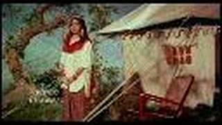 Mausam hai Ashiqana - Pakeeza