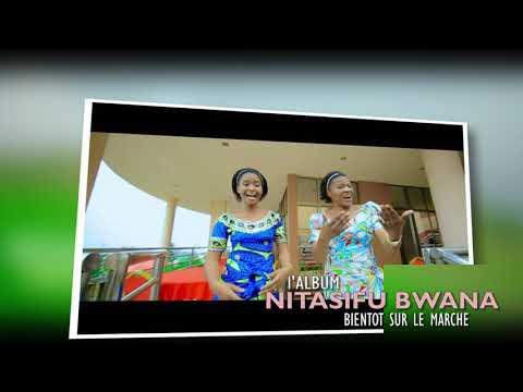 Xxx Mp4 LYLY KALUPA Chante NITASIFU BWANA Extrait De L Album BINJI BINJI De La Chorale Parapanda 3gp Sex