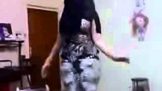 2013 Raks khaliji رقص خليجي رقص منازل خليجي خاص رقص معلايه للكبار فقط رص بؤخرة كبيرة