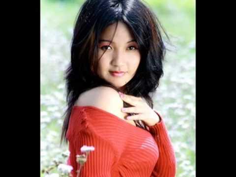 Xxx Mp4 Nepali Hot Model 3gp Sex