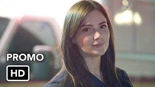 "New Amsterdam 1x05 Promo ""Cavitation"" (HD)"