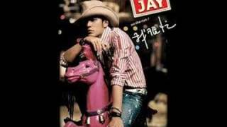 Jay Chou 周杰伦 - 扯 Nonsensical Track 8 LYRICS