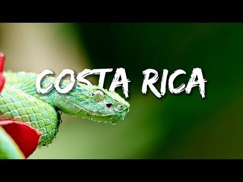 Xxx Mp4 COSTA RICA IN 4K 60fps HDR ULTRA HD 3gp Sex