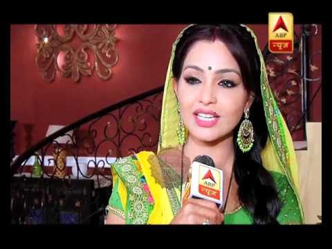 Xxx Mp4 Bhabi Ji Ghar Par Hain Vibhuti Gifts Saree To Angoori Bhabhi 3gp Sex