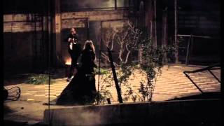 Madonna 'Best Night' (Video)