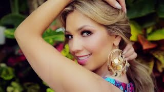 Thalía Sodi Macy's Collection (Summer 2015 Commercial)