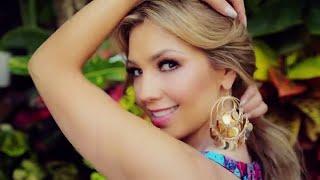 Thalía Sodi Macy