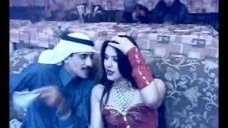 تبذير العرب في الملاهي الليليه.mp4