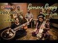 Kannaana Kanney Cover By Riyaaz Of Madras D Imman Sid Sriram mp3
