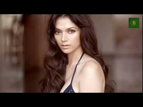 Xxx Mp4 Aditi Rao Hydari Hot Stunning Photoshoot With Bikini 3gp Sex