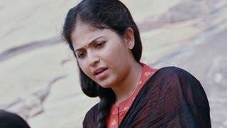 Anjali warns Jai - Engaeyum Eppothum